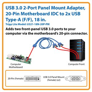 Usb Front Panel Wiring Diagram on usb circuit schematic diagram, usb 3.0 wiring-diagram, usb pinout diagram, usb header pinout, usb 3.0 pin diagram, usb cable wiring, usb connector schematic, usb motherboard diagram, usb wire diagram,
