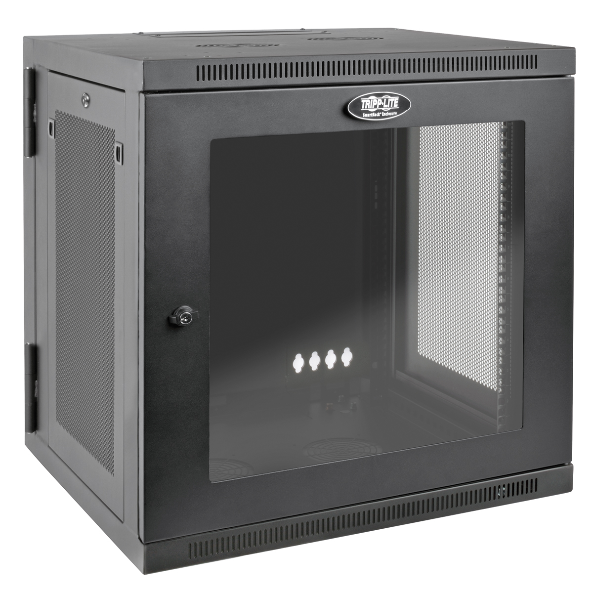 where proof rack wall equipment vented mount are outdoor fk cabinet cabinets applications dust rodw ideal server racks
