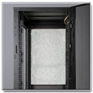 Filter Kit for SmartRack® Enclosures