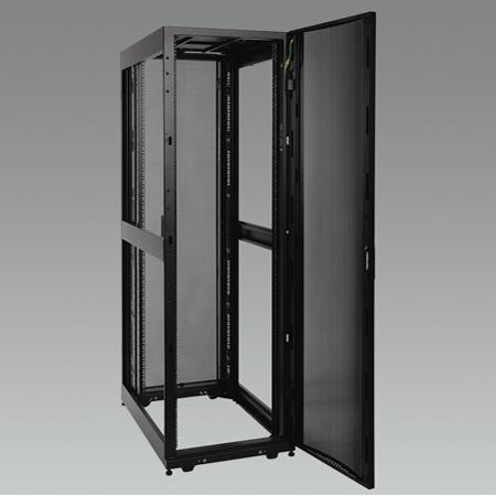 Premium 42u Rack Enclosure