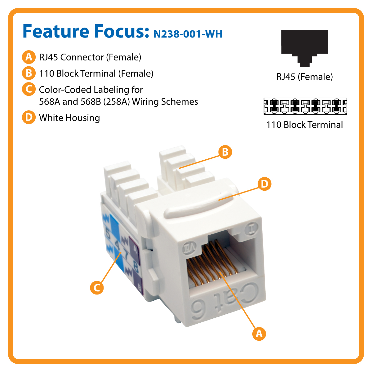 Rj45 110 Block Wiring Diagram Trusted Schematics Punch Down Fancy Full Images Electrical Luxury