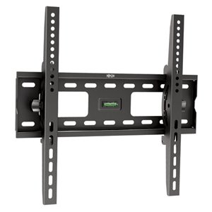 "Display TV LCD Wall Mount Tilt 26"" - 55"" Flat Screen / Panel"