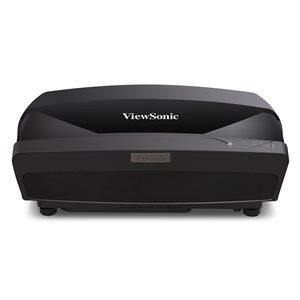 ViewSonic LS810 5200 Lumens WXGA HDMI Ultra Short Throw Projector