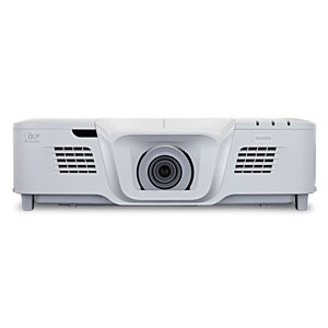 ViewSonic PRO8800WUL 5200 Lumens WUXGA HDMI Lens Shift Projector