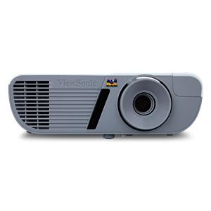 ViewSonic PJD6252L 3300 Lumens XGA HDMI Network Projector