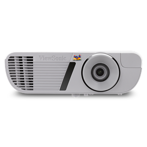 ViewSonic PJD7831HDL 3200 Lumens 1080p HDMI Projector