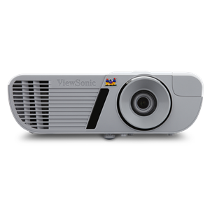 LightStream® Full HD 1080p Projector