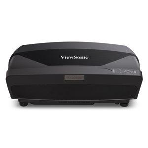 ViewSonic LS820 3500 Lumens 1080p HDMI Ultra Short Throw Projector