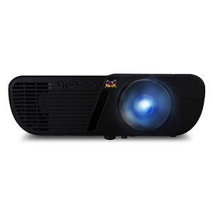 ViewSonic PJD6551W 3300 Lumens WXGA Networking Projector HDMI, MHL