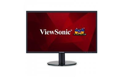 "ViewSonic VA2719-SMH 27"" IPS 1080p Monitor HDMI, VGA"