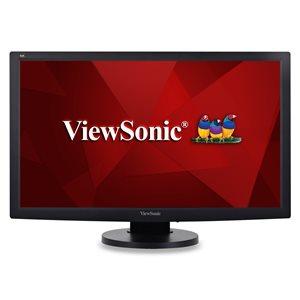 ViewSonic VG2433SMH Full HD Monitor