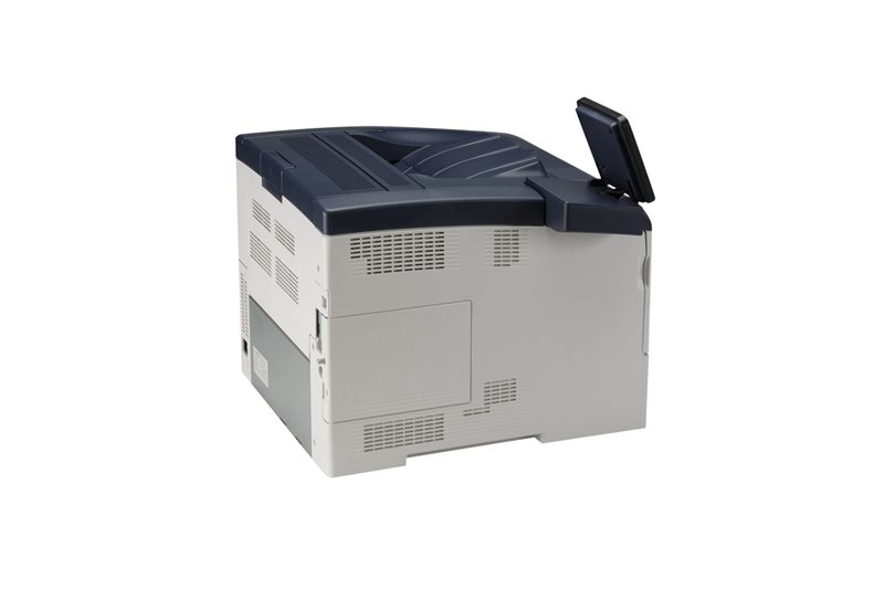Xerox C400V_DNM - Xerox VersaLink C400 Colour 600 x 600 DPI