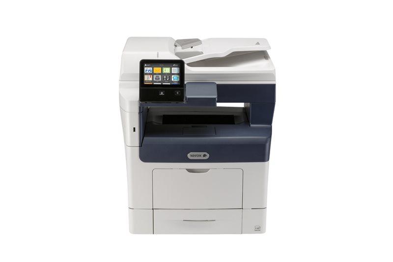 Xerox VersaLink B405V_DN 1200 x 1200DPI Laser A4 45ppm multifunctional