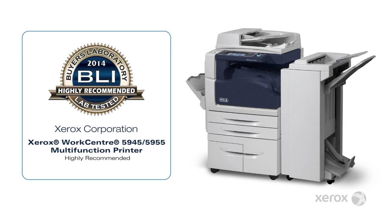 Xerox Phaser 3260V_DNIprinter - monochrome - laser