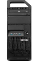 Lenovo ThinkStation E32 Workstation: Workstation Performance — Desktop Pricing