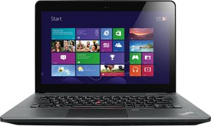 Lenovo ThinkPad E440: SMB Performance, Stylish Design.