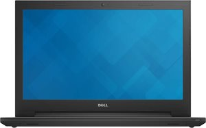Dell Inspiron 15 3542 Touch Laptop: The forefront of touch technology