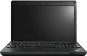 Lenovo ThinkPad E545: SMART FEATURES FOR SMALL-BUSINESS USERS.