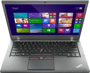 "Lenovo ThinkPad T450s: 14"" BUSINESS ULTRABOOK"