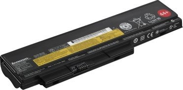 ThinkPad Battery 44+ (6 Cell - X220, X230)