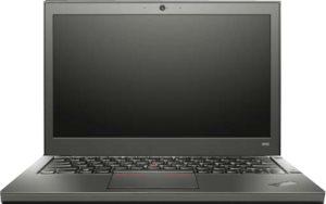 Lenovo ThinkPad X240 Ultrabook Laptop: PORTABILITY PERFECTED