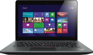 Lenovo ThinkPad E440 Laptop: SMB Performance, Stylish Design.