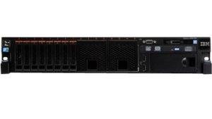 Lenovo System x3650 M4