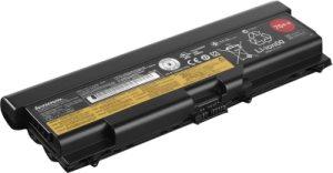 Lenovo ThinkPad Battery 70++
