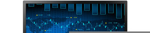 "24"" class (23.8"" diagonal) IPS Multi-Tasking Monitor"