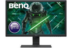 BenQ GL2480 24 inch 1080p 1ms, 75Hz LED Gaming Monitor