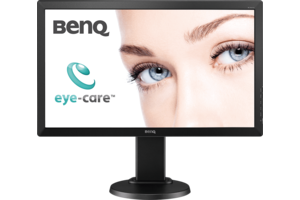 Business Monitor with Eye-care Technology | BL2405PT