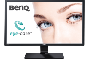Stylish Monitor with Eye-care Technology | GC2870H
