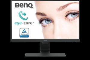 21.5-inch Eye-care Stylish IPS Monitor GW2283