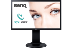 Business Monitor with Eye-care Technology | BL2205PT