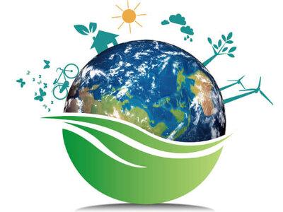 Green Certification Assurance