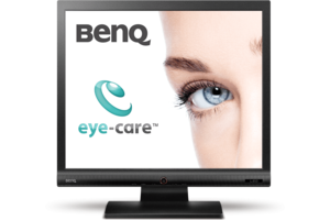 Business Monitor with Eye-care Technology | BL702A