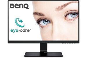 Stylish Monitor with Eye-care Technology, FHD, HDMI | GW2475H