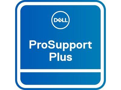 Dell Precision Mobile Workstation 753015 6