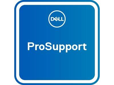 Dell OptiPlex 7050 - SFF - Core i7 7700 3 6 GHz - 8 GB - 1 TB