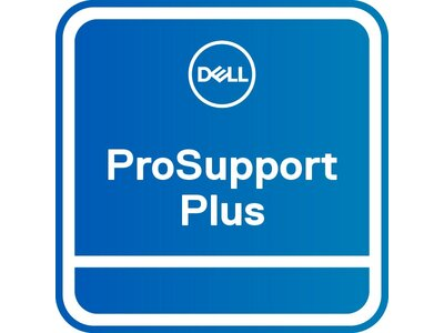 Dell Latitude 3380 Core i3-6006U 2 0GHz 4GB 128GB SSD ac BT