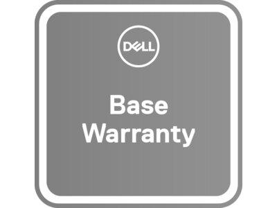 GCKY5 - Dell Precision 7520 Core i7-6820HQ 2 7GHz 8GB 1TB ac BT WC