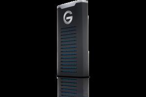 G-DRIVE mobile SSD R-Series 1TB