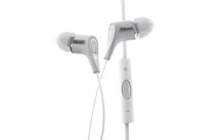 R6i In-Ear Headphones - White