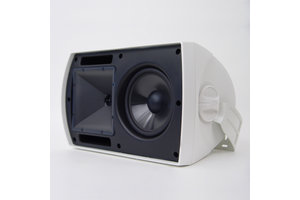 AW-650 Outdoor Speaker White