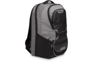 "Targus Work + Play<sup>™</sup> Fitness 15.6"" Laptop Backpack - Grey"