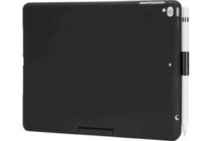VersaType<sup>™</sup> for iPad<sup>®</sup> (7th gen.) 10.2-inch, iPad Air<sup>®</sup> 10.5-inch, iPad Pro 10.5-inch