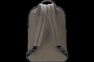 "15"" Newport Backpack (Olive)"