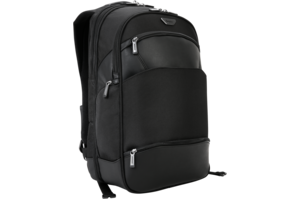 "15.6"" Mobile ViP Checkpoint-Friendly Backpack with SafePort<sup>®</sup> Sling Drop Protection"