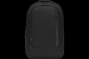 "15.6"" Cypress Hero Backpack with EcoSmart<sup>®</sup> (Black)"