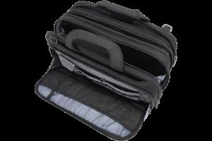 "15.6"" Corporate Traveler Briefcase"